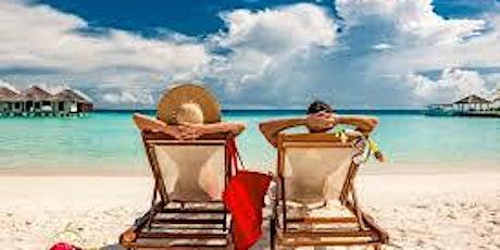 Understanding Retirement tickets