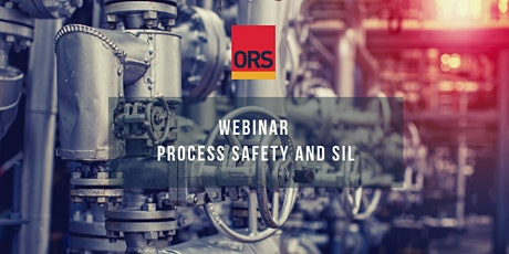 Process Safety and SIL: 10 essentials they do not teach you in school tickets