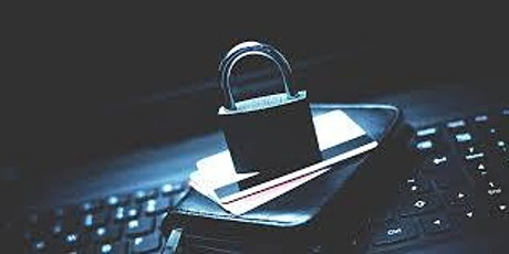 Understanding Identity Theft & Fraud tickets