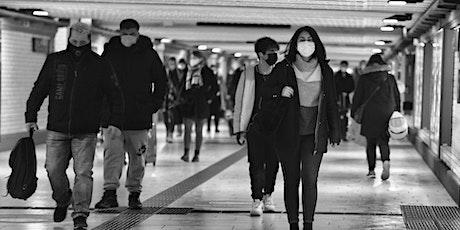 À l'épreuve de la pandémie : quelles contributions théologiques chrétiennes billets