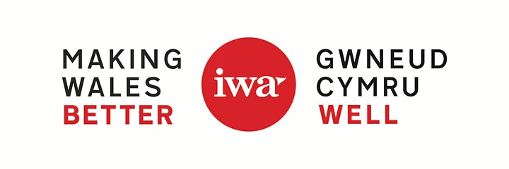 Rethinking Wales: Curriculum and Assessment Through the Lens of COVID-19 image