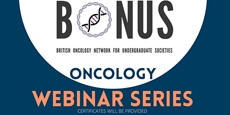 BONUS Webinar Series: Part 5 - Paediatrics tickets