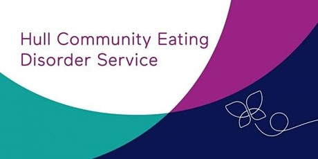 Eating Disorders Awareness Week - Food for Thought tickets