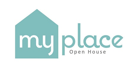 MyPlace Open House tickets