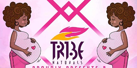 Tr1be Naturals Community Walk For Pregnancy and Infant Loss Remembrance tickets