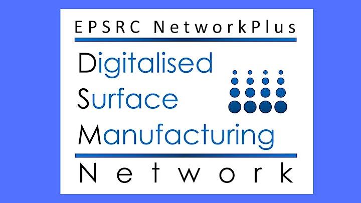 DSM Network Featured Webinar image