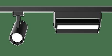 Lumenture Virtual Product Knowledge Webinar tickets