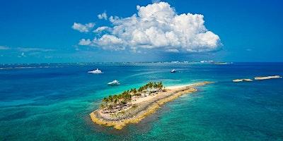 PALS ASPIRE: Deserted Island Game!