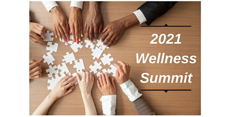 Engaging Consumers in Wellness Post COVID-19:  One Size Does Not Fit All tickets