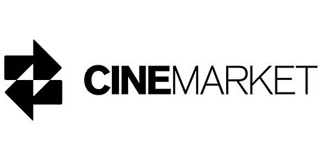 WEBINAR: International vs Domestic Distribution by CINEMARKET tickets