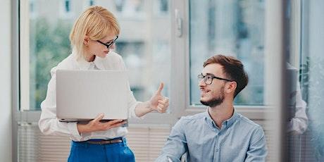 Comment déployer rapidement votre modèle managérial et comportemental billets