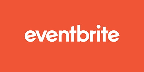 Eventbrite Tickets Demo tickets