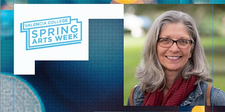 Awakening the Creative Spirit through Mindfulness - Spring Arts Week 2021 tickets