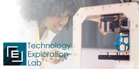 TEL Skills Workshop: CAD/CAM Pre-fabrication testing and visualisation tickets