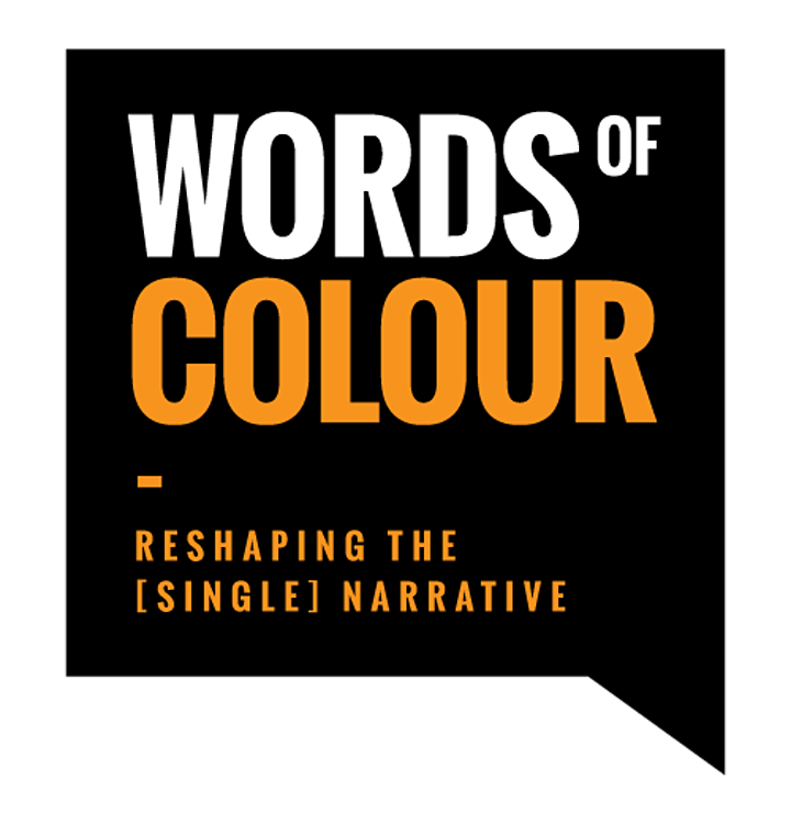 Power, Protest and Poetry: Workshop 3 - Writing a Riot image