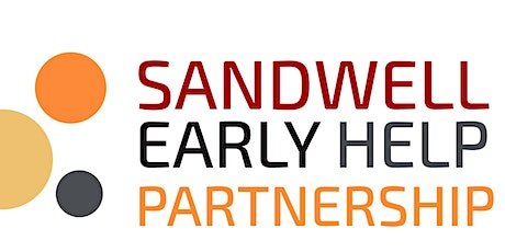 Early Help Partnership - The Bigger Picture tickets