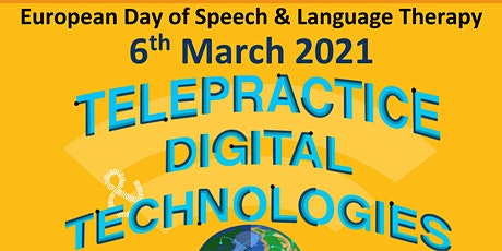 European Day 2021 Webinar guest invites tickets