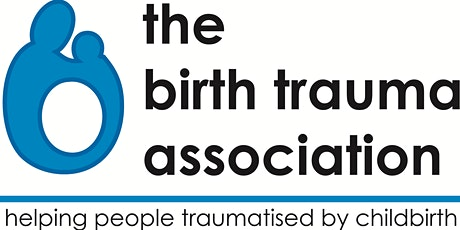 Workshop on Trauma Informed Care within Perinatal Period tickets
