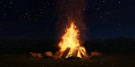 S'mores and Stars tickets