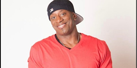 NY King of Comedy  Rob Stapleton performs at Arooga's tickets