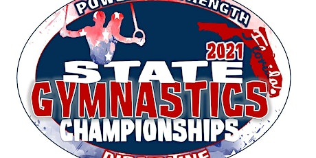 2021 Men's State Championships and Regional Qualifier tickets