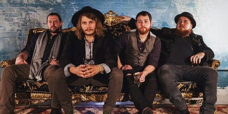 Midnight River Choir @ Bob's Off The Square tickets