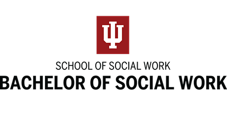 Indiana University IUPUI - BSW Virtual Application Workshop tickets