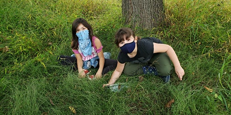 Kids Explore Offline tickets