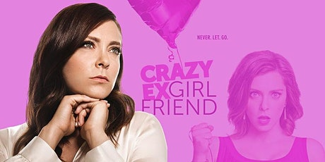 Rachel Bloom: Co-Creator and Star of Crazy Ex-Girlfriend tickets