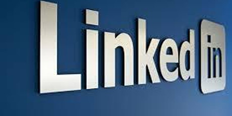 LinkedIn for Success - The Basics tickets