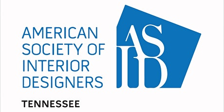 ASID TN March Meeting and CEU tickets
