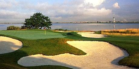 Councilman D'Esposito Golf Classic tickets