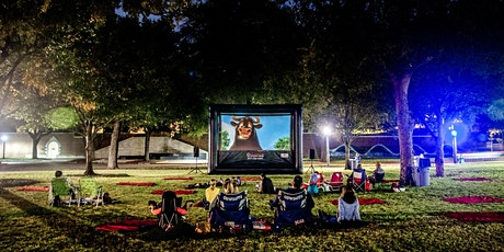 Movie Night at the Meadows Museum tickets