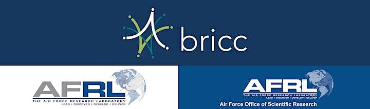 AFOSR Engage: HBCU/MI and Special Programs image