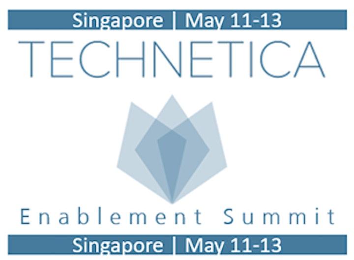 Technetica Enablement Summit image