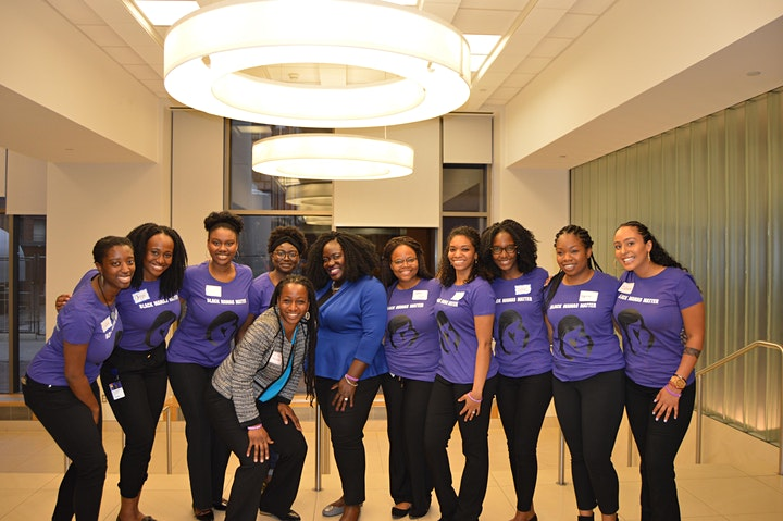 4th Annual Black Maternal Health Conference image
