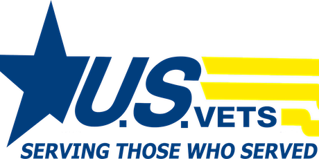 U.S.VETS & Indeed Present: Conducting Effective Job Searches for Veterans tickets