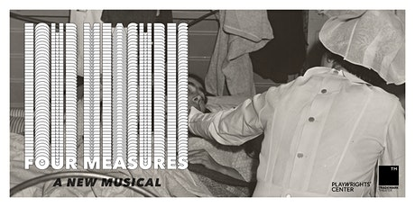 FOUR MEASURES tickets