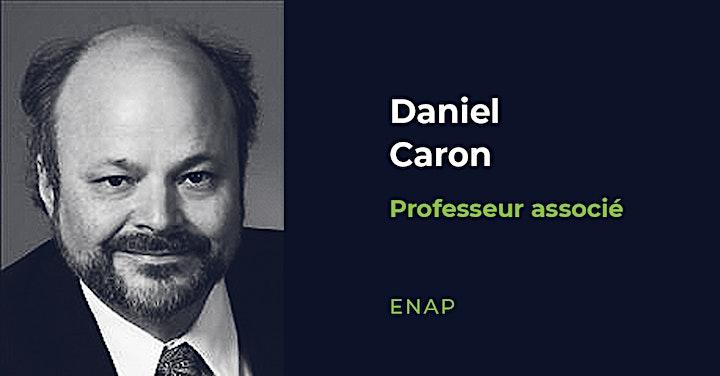 Image de WEXPERT - LA CYBERSÉCURITÉ AU COEUR DES INNOVATIONS