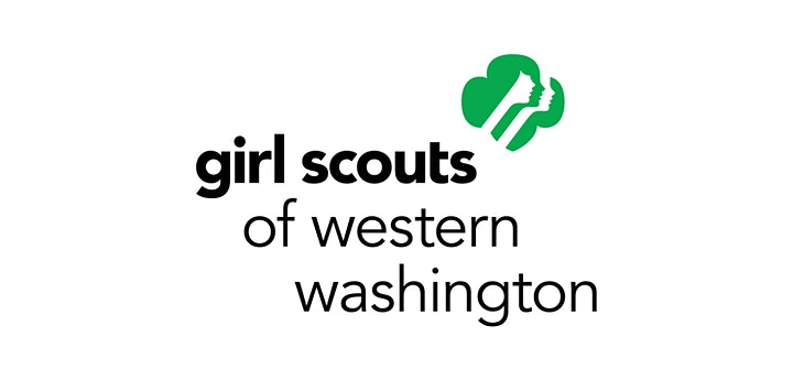 South King - Try Girl Scouts for FREE in Western Washington! image