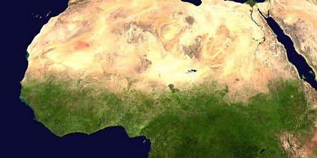 Les États africains et la justice pénale internationale billets