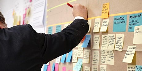 Power Hour: Project Management Basics Tickets