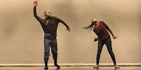 Studio Showing: Kinesis Dance somatheatro tickets
