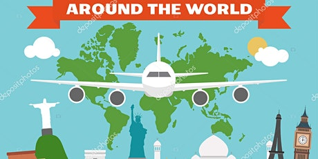 Become A Home Based Travel Agent tickets