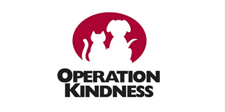 Operation Kindness Hosts Hope Gala Silent Auction & Raffle tickets