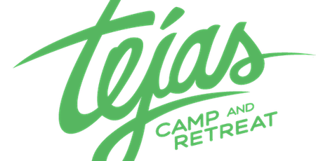 Camp Tejas Advance tickets