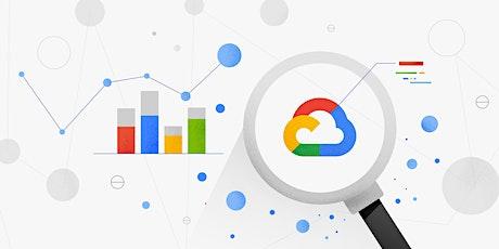 Hoe meer waarde uit data halen met Google Cloud? tickets