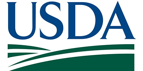 USDA Resources for Beginning Farmers in New York State tickets