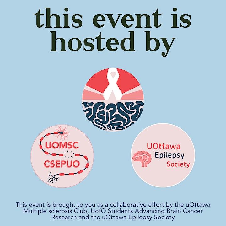 Neuro-Health Awareness Conference (NHAC) image