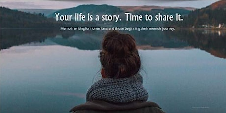 New York Public Library & Yorkville Library Present:  Writing Life Stories tickets